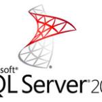 SQL Server Virtual Labs