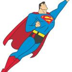 superman dba