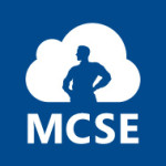 SQL Server Certification – 2 for 1 exam offer