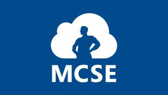 MCSE SQL Server 2012