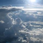 sql azure cloud