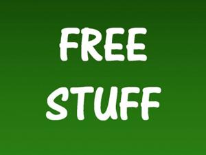 sql server developer edition is free