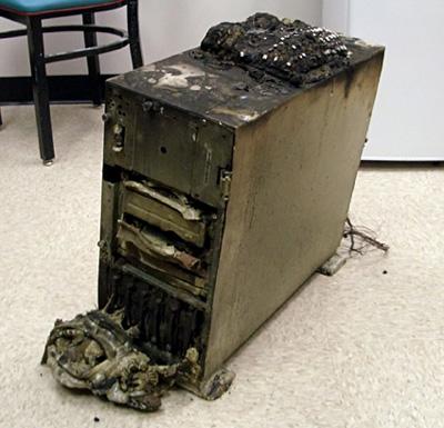 sql server backup database